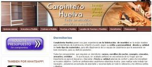 carpintero_huelva